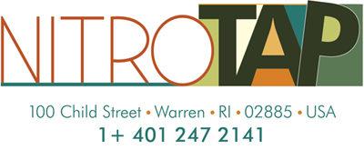 NitroTap Ltd.